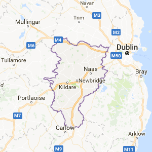 Drain Cleaning Kildare